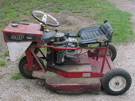 Big Mow Images Images Frompo 1
